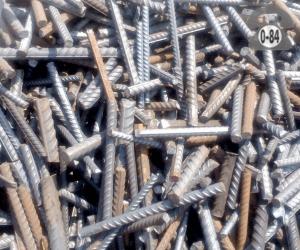 Прием черного металла воронеж самовывоз металлолом цена за 1 кг в Одинцово