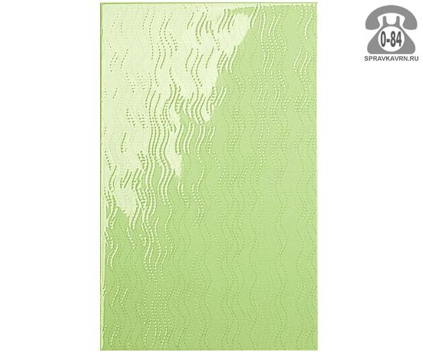 Плитка керамическая облицовочная Керама Марацци (Kerama Marazzi) Нимфа 6178