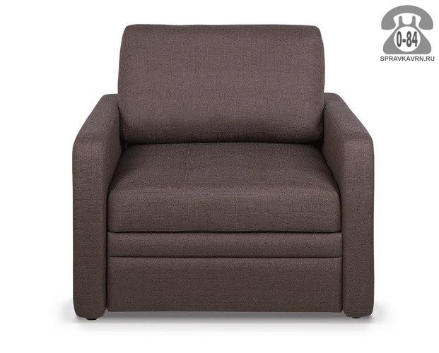 Кресло кровать воронеж
