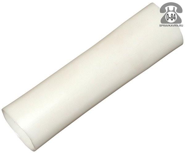 Трубка для электропроводки кембрик гибкая 16 мм