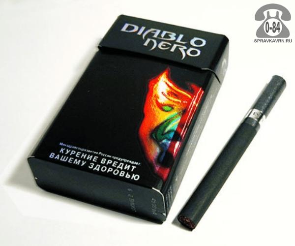 Купить диабло сигареты спб паровые сигареты одноразовые купить