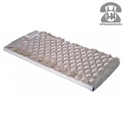 Где купить противопролежневый матрас в ульяновске диван ортопедический матрац киев