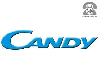 Микроволновая печь Канди (Candy) послегарантийный (постгарантийный) ремонт