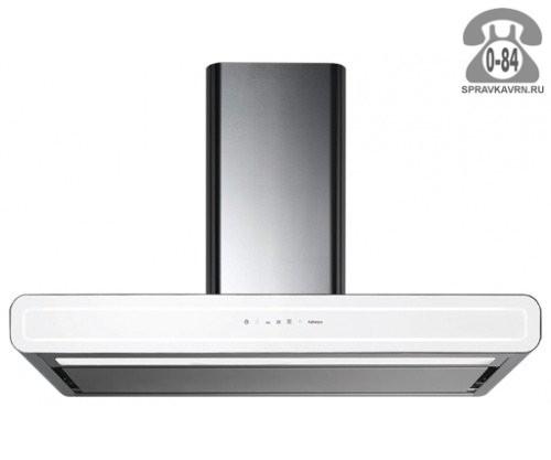 Вытяжка кухонная Фалмек (Falmec) Imago Isola 90