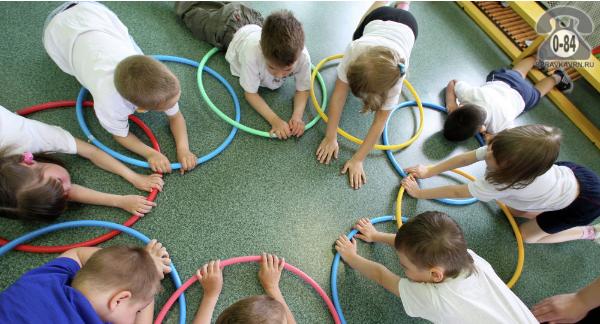 Занятия для детей физкультура 3 лет 6 лет для дошкольников развивающие в группах нет Ассист, ЧОУ (Частное Общеобразовательное Учреждение;Assist)
