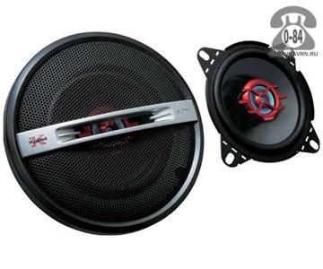 """Автомобильная колонка Сони (Sony) XS-GT1320R 5"""""""