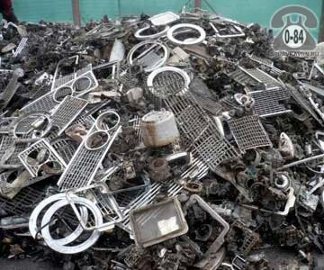 Лом металлов цветные металлы радиаторы нет нет покупка