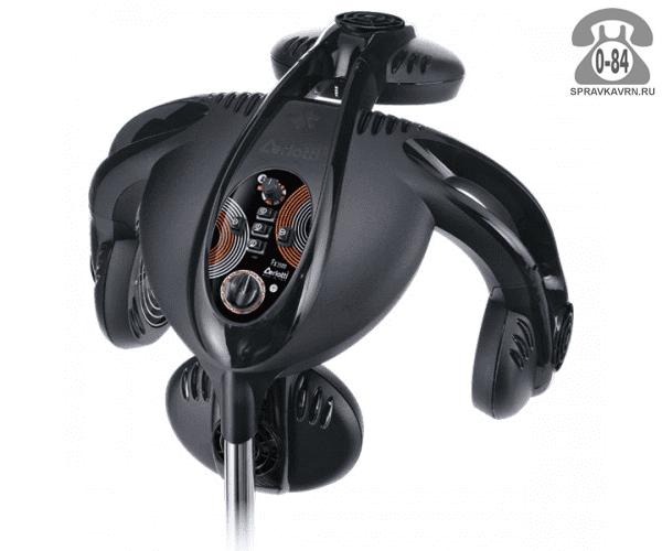 Климазон Чериотти (Ceriotti) FX 3500 Electronic