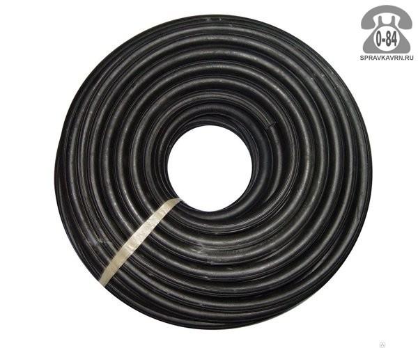 Рукав для проводки кабеля металл (металлорукав)