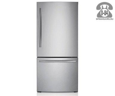 Холодильник бытовой отечественный послегарантийный (постгарантийный) ремонт