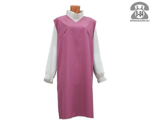 Одежда для покойников женщин