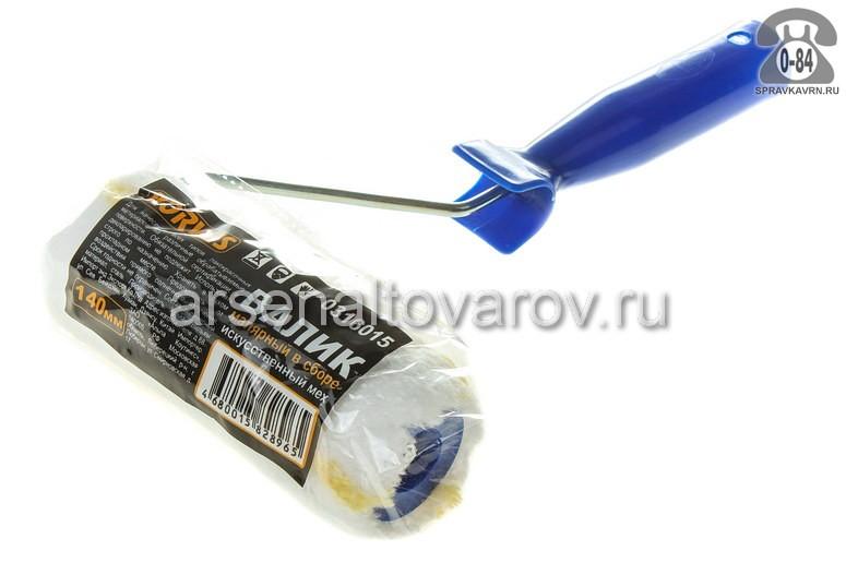 Валик малярный Корвус (Korvus) 0316015