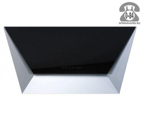 Вытяжка кухонная Фалмек (Falmec) Prisma 115