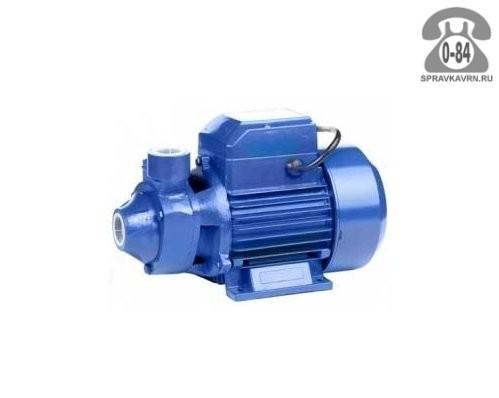Насос водяной для скважины и колодца Акварио (Aquario) ADB-35