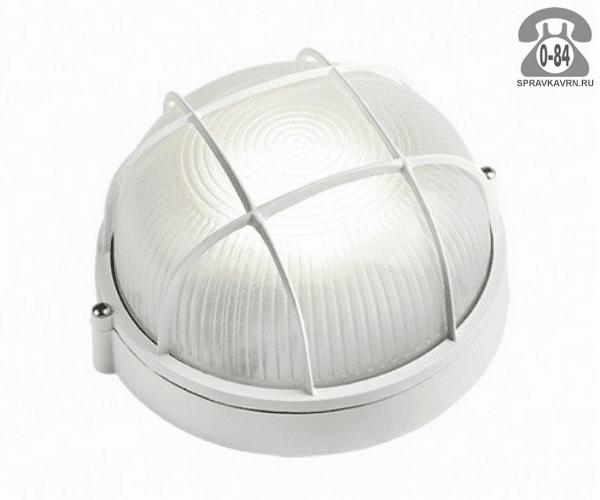 Светильник для производства SVT SVT-H L-G-9-IP54 9Вт
