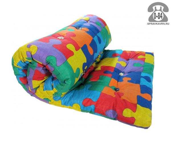 Ватные матрасы в орехово зуево купить двухспальные надувные матрасы в липецке