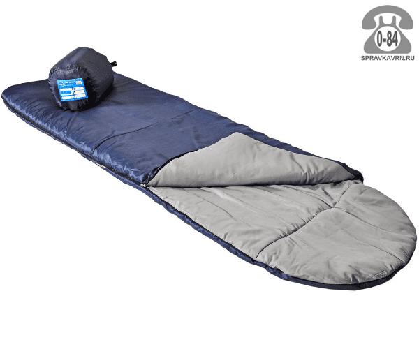 Мешок спальный СП2