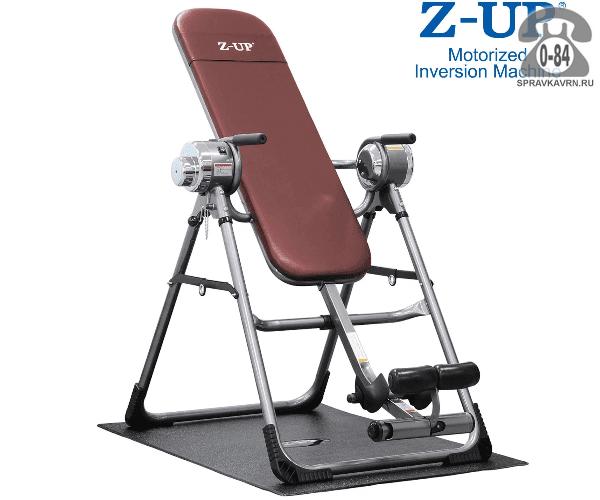 Инверсионный стол Z-UP 3 DarkBrown