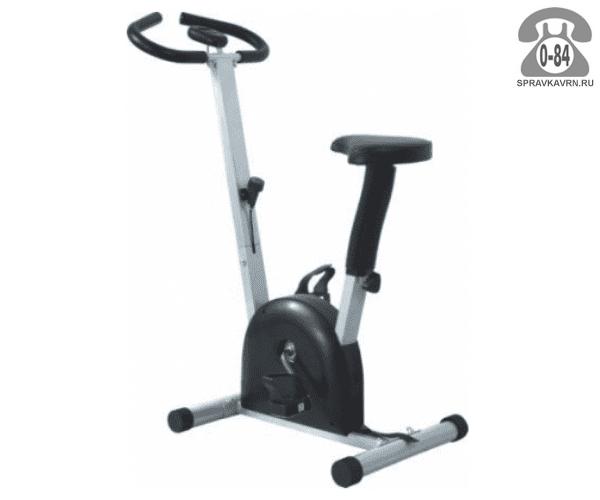 Велотренажёр Спорт Элит (Sport Elite) SE-1310