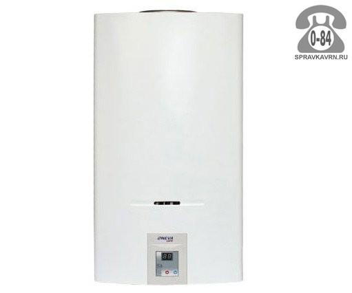 Газовая колонка Нева (Neva) Lux 6014