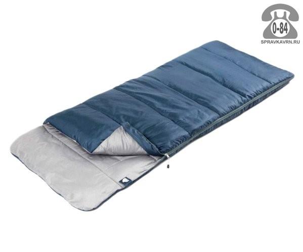 Спальник Трек Планет (Trek Planet) Ranger Comfort рост 185см