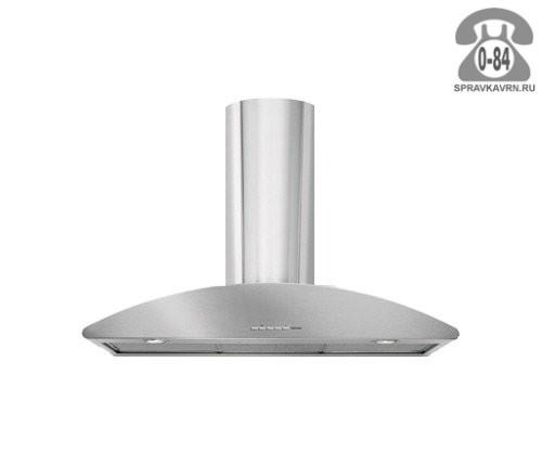Вытяжка кухонная Фалмек (Falmec) Elite isola 90 (800)