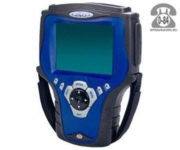 Сканер автомобильный диагностический ОТК (OTC) Genisys EVO