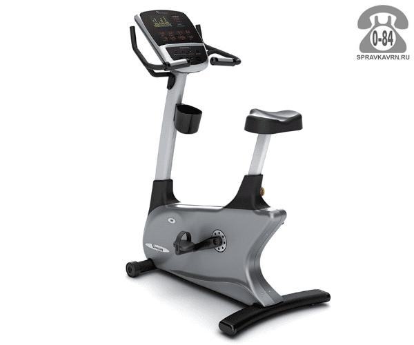 Велотренажёр Вижн Фитнес (Vision Fitness) U60