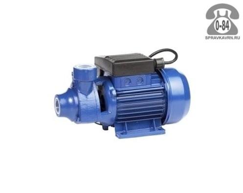 Насос водяной для скважины и колодца Акварио (Aquario) ADB-40