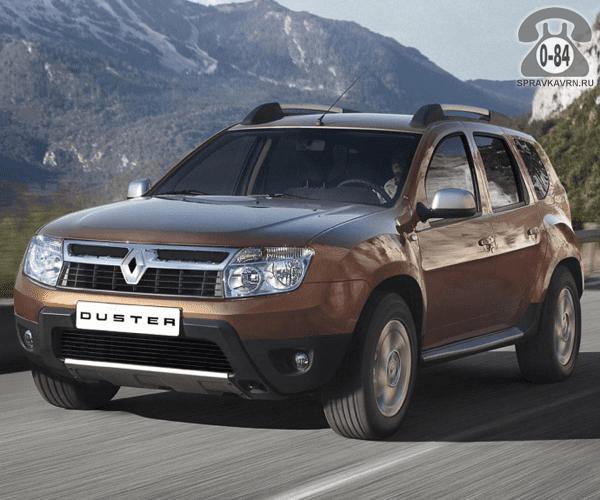 Поддон картера двигателя легковой Рено (Renault) Дастер (Duster)
