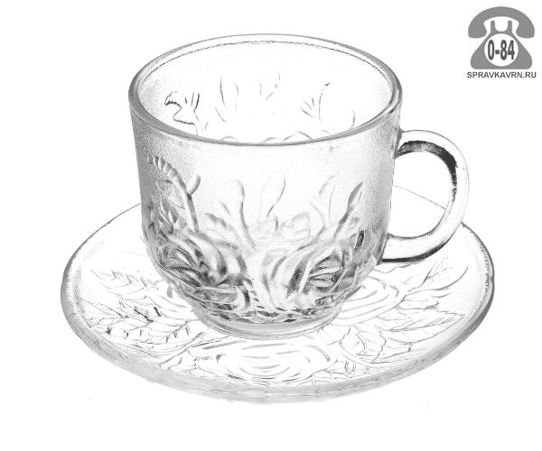 Чайный сервиз 9047SC