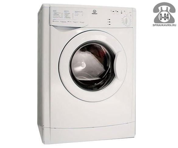 Индезит стиральная машина ремонт своими руками фото