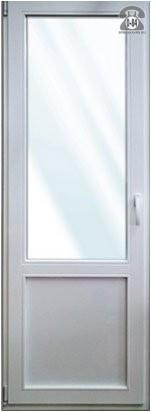 Дверь межкомнатная пластиковая КБЕ (KBE) распашная изготовление на заказ