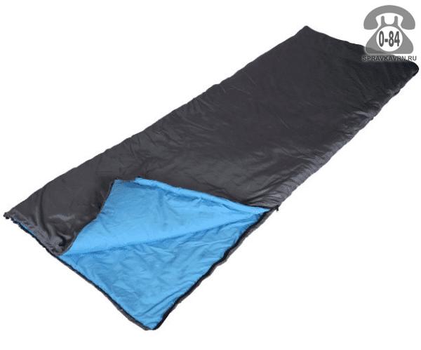 Мешок спальный СО3 рост 200 см