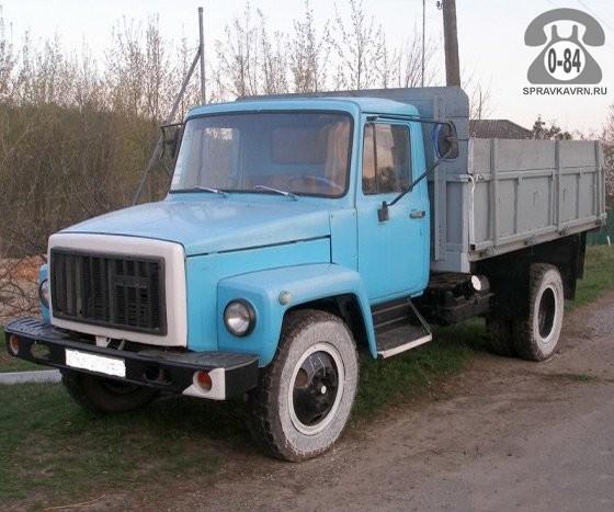Двигатель автомобиля автомобили ГАЗ дизельный ремонт