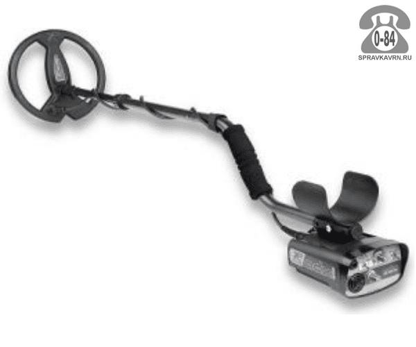 Металлоискатель Икс Пи (XP) ADX-150