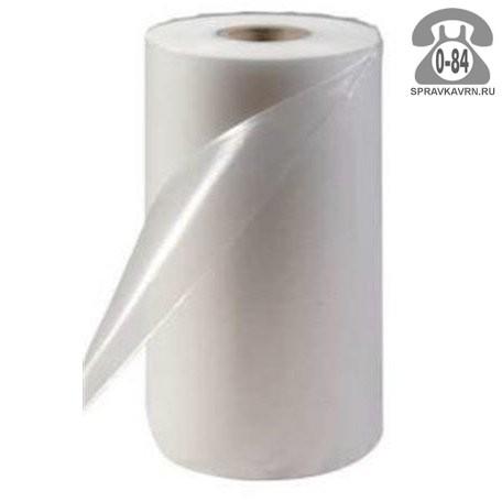 Плёнка универсальная 60 мкм полиэтилен (ПЭ)