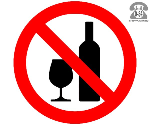 Алкоголизм кодирование нет лечение