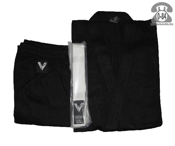 Кимоно спортивное Викинг (Viking) 3244В-2