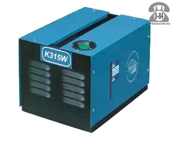 Блок автономного охлаждения горелки К. 315 W