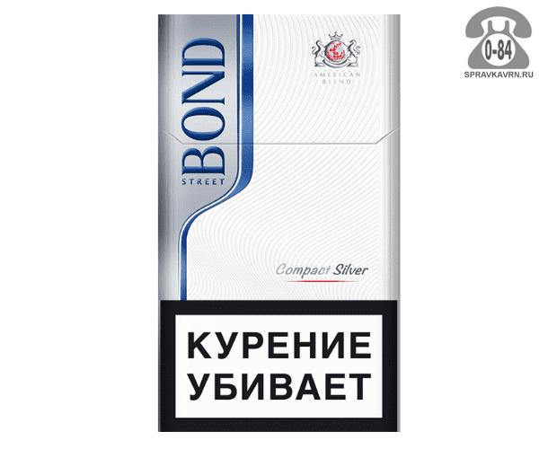 Сигареты бонд купить в воронеже сигареты кисс с ментолом купить