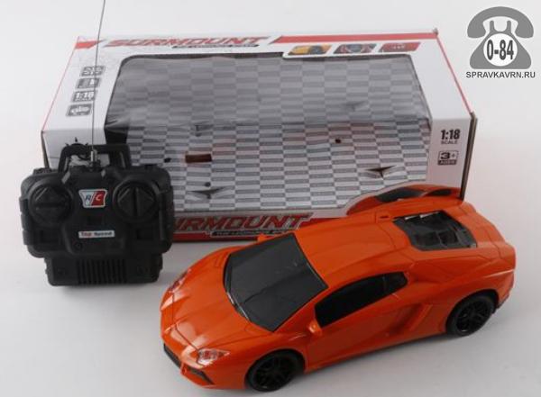 Автомобиль игрушечный модель масштабная