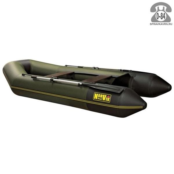 аксессуары надувных лодок спб