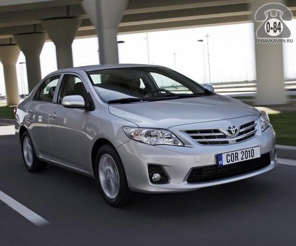 Топливная система двигателя импортные легковые автомобили (иномарки) бензиновый ремонт