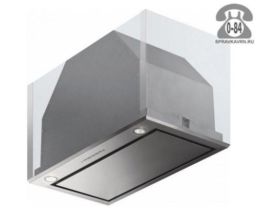 Вытяжка кухонная Фабер (Faber) Inca LUX 2.0 EG8 X A70
