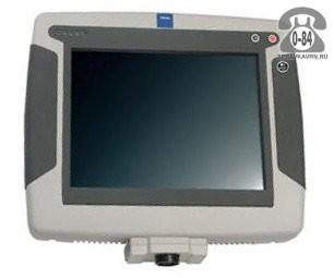 Сканер автомобильный диагностический ТЕХА (TEXA) Axone 3 Mobile Truck