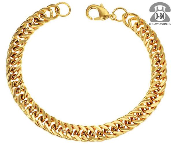 Ювелирные изделия из золота цепочка ремонт