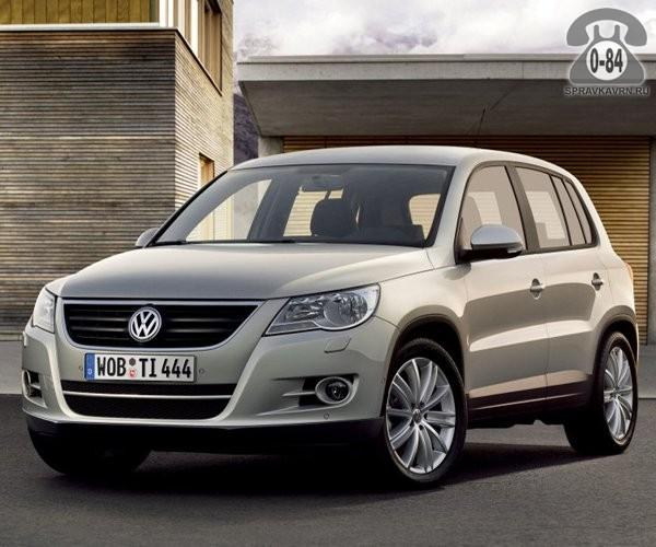 Запчасти для иномарок Фольксваген (Volkswagen) легковой