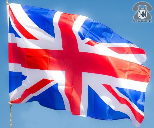 Английский язык для всех категорий с носителем языка Мальта нет обучение