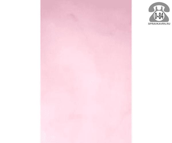 Панель стеновая отделочная пластик (ПВХ) 3 м 0.37 м г. Краснодар
